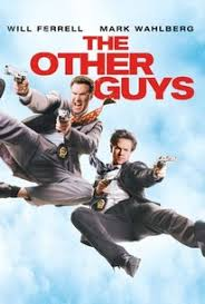 The Other Guys (2010) - Rotten Tomatoes
